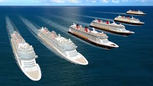 new disney cruise ship the ultimate guide everythingmouse guide to disney