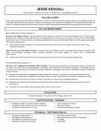 Cover Letter Import Specialist Sample Resume Resume Sample