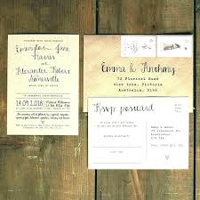 Create Own Invitations Online Free Make Your Own Invitations Online