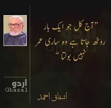 Funny Quotes About Friends In Urdu Your Meme Source