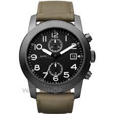 men s marc by marc jacobs larry chronograph watch mbm5034 mens marc by marc jacobs larry chronograph watch mbm5034