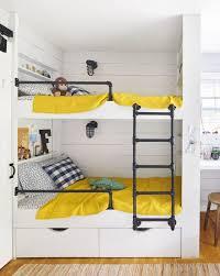 kids ladder bed bunk bed plans ideas loft beds boy and wooden bunk bed for kids