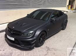 mercedes amg c63 black. Fine Black There Are More Than A Few Shots Of The Mercedes C63 AMG Coup Black Series  In Action Circulating Internet And When We Say U0027in Actionu0027 Generally  With Amg