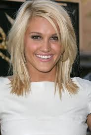 Blonde Hair Style 2015 medium blonde hairstyles medium blonde hairstyles and 5667 by wearticles.com