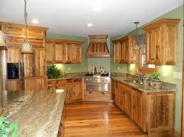 Kitchen Cabinets Louisville Home