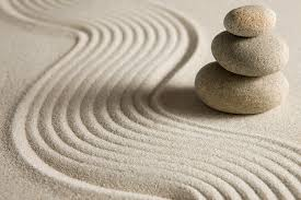 Image result for Zen images
