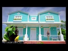 Snowcem Colour Chart Apex Ultima Asain Paints Ad Campaign Tvc