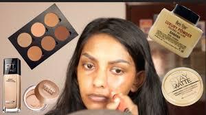 makeup tips for black skin makeupgenk