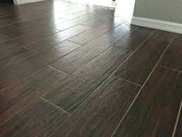 gallery of porcelain tile vs ceramic cost to install shower home marvelous depot installation per square foot pleasing 11