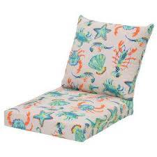 Plantation Patterns Cushions