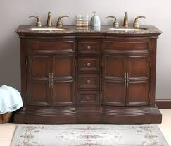 antique furniture style bathroom vanity. adorable furniture style bathroom vanity cabinets with antique vanities y