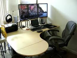 office desk at ikea. Image Of: Ikea Galant Desk Modern Office At