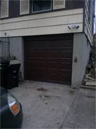 8x7 garage doorGarage Door Repair  Gallery  Cincinnati OH
