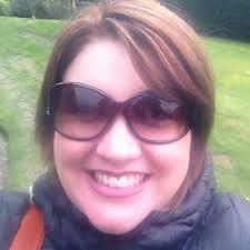 Wendy Reeves (@WendyReevesy)   Twitter