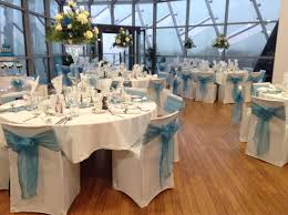 One Of The Uks Most Unforgettable And Unique Wedding Venues