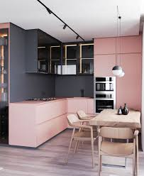 Open kitchen designs Indian Small Open Concept Kitchen Interiorzinecom Open Concept Kitchen And Living Room 55 Designs Ideas Interiorzine
