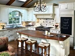Kitchen Looks Kitchen Room 2017 Modern Kitchen Looks Perfect Use Kitchen