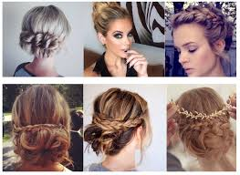 updo how to 59 with updo how to