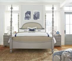 King Size Bedroom Sets From Woodstock Furniture  Mattress Outlet - Bedroom furniture savannah ga
