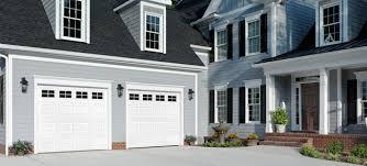 Image Decorative Hardware Image Of Luxury Garage Door Styles Pinterest The Best Garage Door Styles
