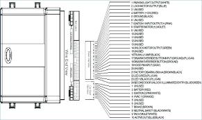 2002 gmc c7500 wiring diagram wiring diagram libraries gmc safari radio wiring diagram experience of wiring diagram u20222002 gmc stereo wiring schematic wiring
