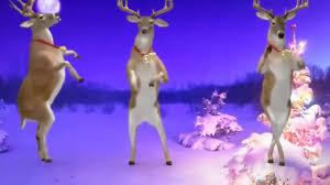 Bildergebnis für Weihnachten 2018