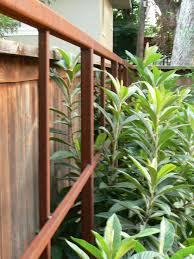 Redenta S Landscape Design Portfolio Cross Timbers Design Group