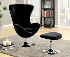 modern accent chairs. Modern Accent Chairs I