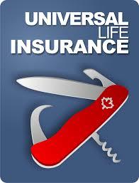 Senior Life Insurance Quotes Online