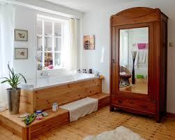 LIVING.RUHR » Pimp your Badezimmer: Tipps und Beispiele