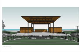 Sleep Train Amphitheatre 3d Seating Chart See The Lineup Whos Going To Perform At The Nelson Park