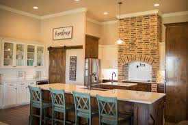 Small Picture Corpus Christi Custom Home Builder