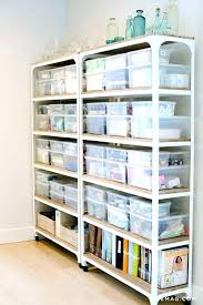 office storage closet. Office Closet Storage Solutions Remarkable H