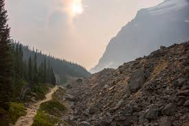 Banff \u0026 Lake Louise Guided Hikes - Discover Banff Tours