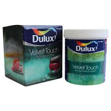 Dulux Pearl Effects Colour Chart Dulux Velvet Touch Paints