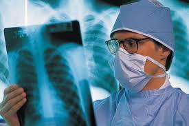 آفاق الصحة العامة بين الوقاية والعلاج