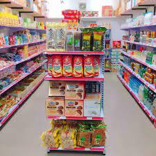 Review 09 Cửa Hàng Bán Bánh Kẹo Nhập Khẩu Uy Tín Tại Hà Nội