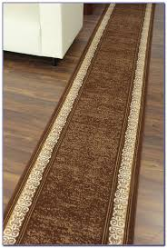 extra long nonslip floor runners home decorating ideas long narrow kitchen rugs