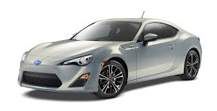 2018 scion cars. interesting cars source scion to 2018 scion cars