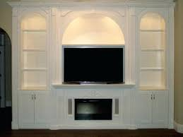 unique entertainment center white wall unit fl ideas l85