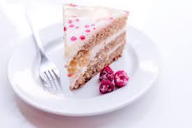 Image result for vanilla cake
