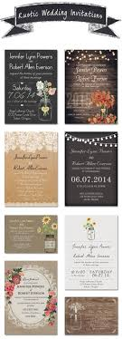 fascinating cheap wedding invitations and rsvp cards 81 about Wedding Invitations And Rsvp Cards Cheap interesting cheap wedding invitations and rsvp cards 84 in invitation cards designs free download with cheap wedding invitations and rsvp cards cheap