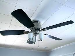 ceiling fans hunter fan switch replacement parts light awesome wire a r