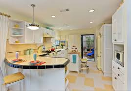 Jackson Appliances Kitchen Appliances Colors New Exciting Trends Home Remodeling