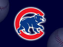 736x552 high resolution chicago cubs wallpapers u2016 background free free chicago cubs wallpaper