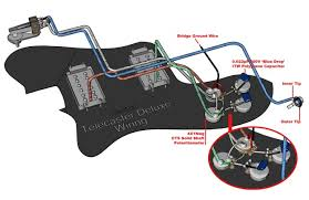 fender noiseless tele pickups wiring diagram wiring diagram fender noiseless pickup wiring diagram upgrade