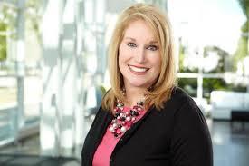 Sally Beauty's president McDermott moves on   Retail Leader