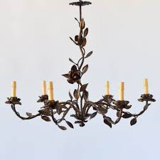 engaging chandelier in spanish and spanish brass chandelier
