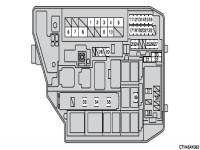 get wiring diagram for resolve your instrument problem part 23 2010 toyota corolla interior fuse box at 2009 Corolla Fuse Box Diagram