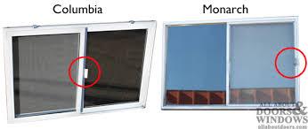 basement windows interior. Slider Handle Columbia Basement Windows Interior